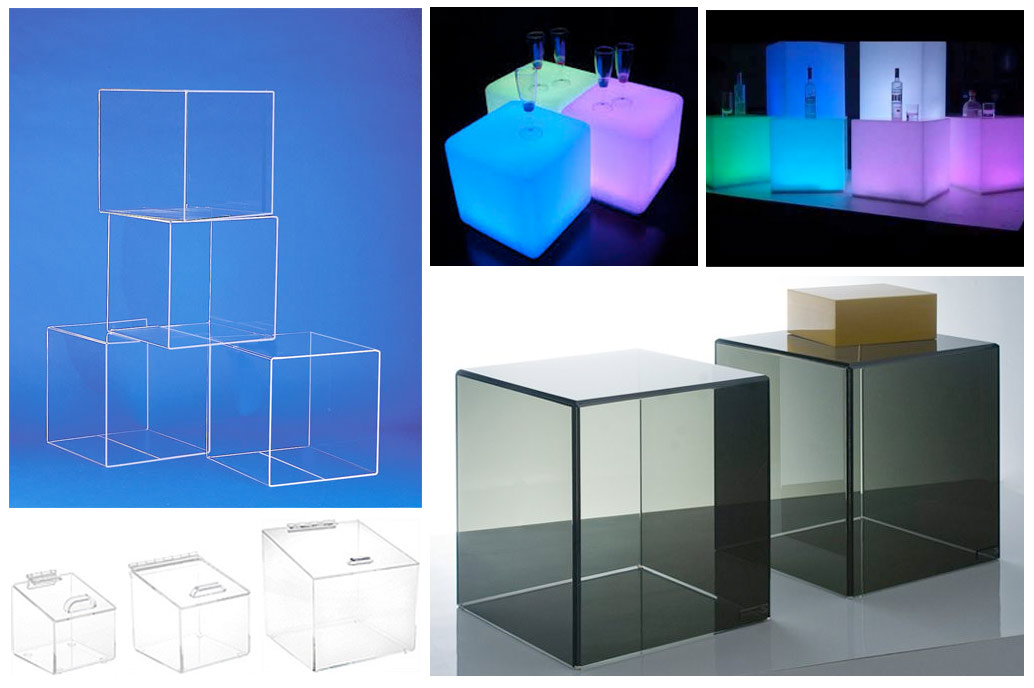cubi-in-plexiglass