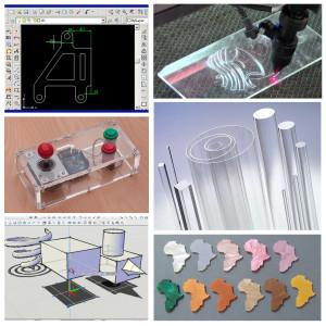 plexiglass-su-misura